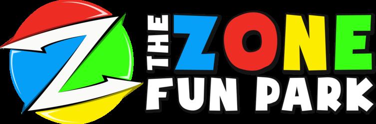 The Zone Fun Park